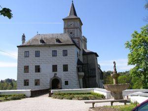 rosenberg-castle-255656_1280