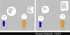 komiks_hudecek