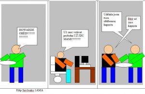 komiks_savcenko